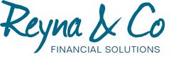 Reyna Company